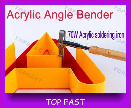 Acrylic Right Angle benders,Edge Hot <font><b>bending</b></font> machine,Luminous word <font><b>bending</b></font> machine,advertisement Acrylic soldering iron