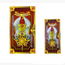 COSPLAY Tarot Board Game 54 PCS