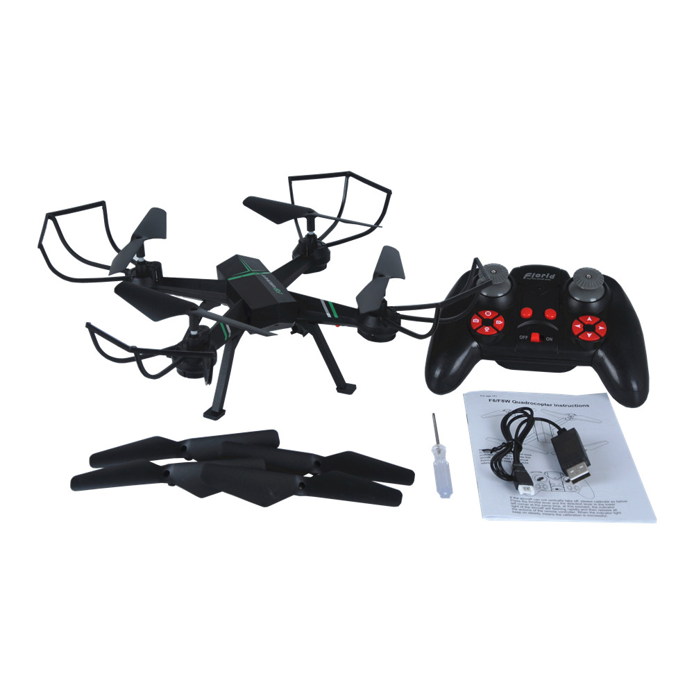 Mini Drone RC Drone F8 Quadcopters Headless Mode One Key Return Pocket drone Helicopte Best Toy For Kid vs F16 F18 JJRC H36 H20