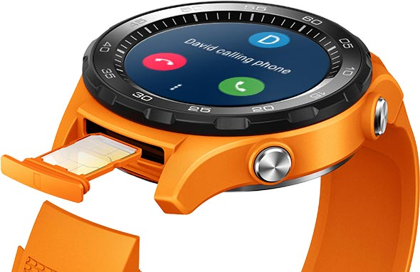 Huawei_watch_overview_09_2