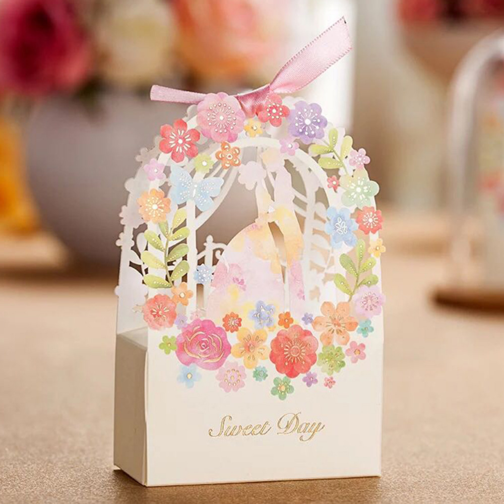 Wedding Gift Flowers: Aliexpress.com : Buy 1PC Elegant Luxury Decoration