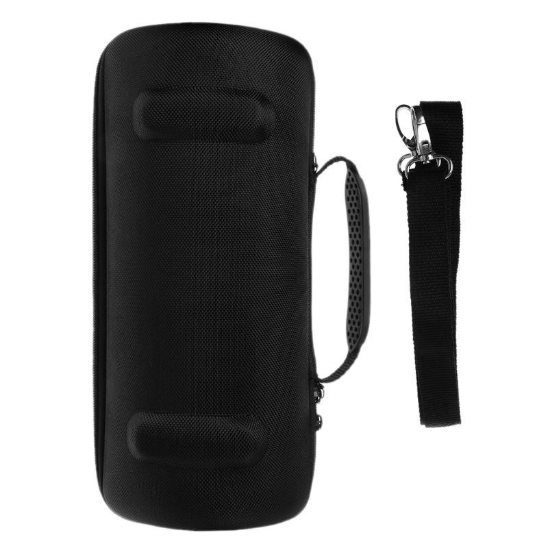 EVA housse de protection rigide housse de sac pour J B L Xtreme 2 haut-parleur Bluetooth