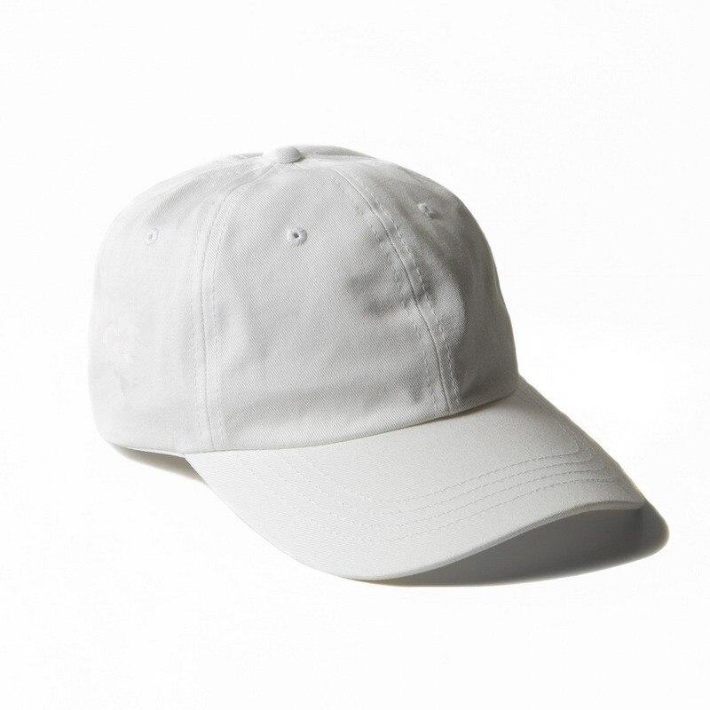 new era blank fitted baseball caps hats wholesale panel plain font cap hip hop adjustable uk