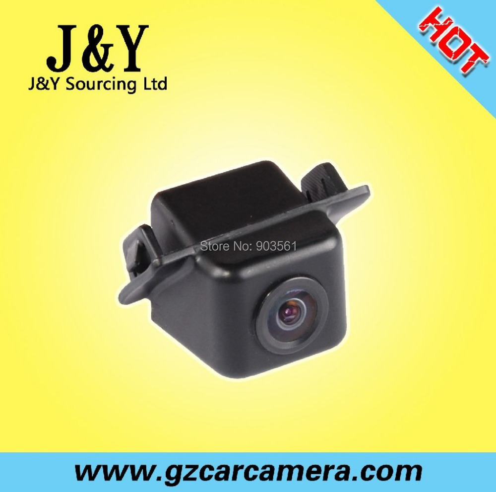 SONY CCD Sensor Car Reverse Rear View Backup Parking CAMERA toyota camry 2008, 2007 - Grace 001's store