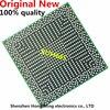1Pcs 100 Brand New BD82Z77 SLJC7 BGA CHIP IC Chipset Graphic Chip