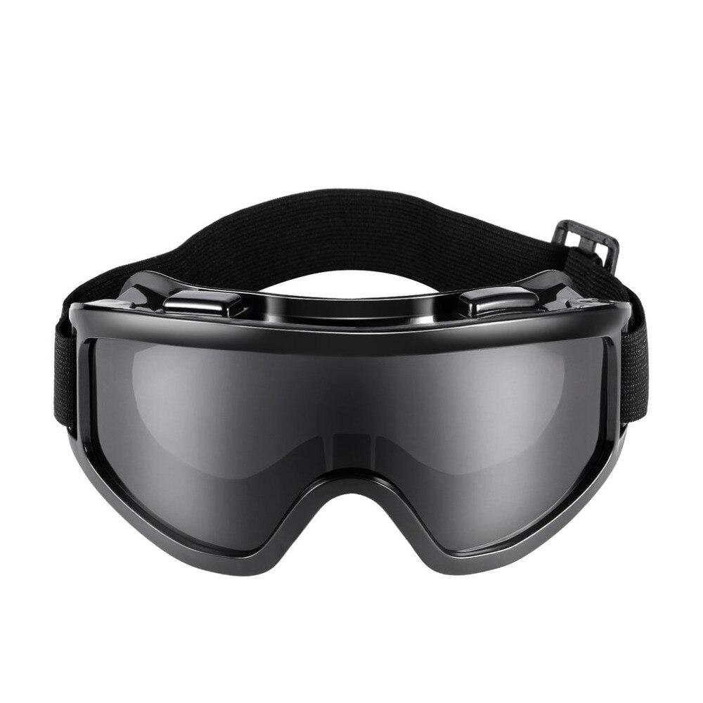 Acquista A Buon Mercato Obiettivo Del Pc Occhiali Occhiali Di Protezione Occhiali Proteggere Gli Occhi Maschera Maschera Di Polvere A Prova Di Vento-resistente A Prova Di Notevole Di Sicurezza Di Sicurezza Di Lavoro Occhiali
