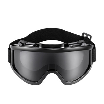 PC Lens Goggles Protective Glasses Protect Eyes Mask Dust-Proof Wind-proof Striking Resistant Safety Security Labor Goggles new safety glasses protective motorcycle goggles dust wind s