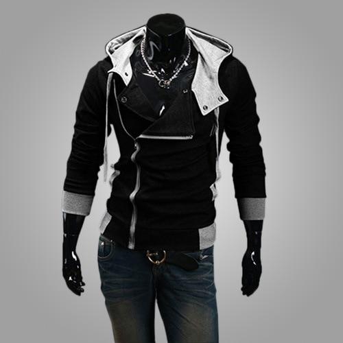HTB1mMcZl0cnBKNjSZR0q6AFqFXaF Spring Summer 2018 Men JacketsFashion Casual Men's Coats Slim Fits Plus Size 6XL 11 Colors LinenMen's Clothing Soft Outwears