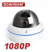 Panorama HD 1080P Fisheye IP Camera Outdoor With POE Dome H.264 360 Degree Wide Angle 2MP Camera Onvif XMEye P2P View