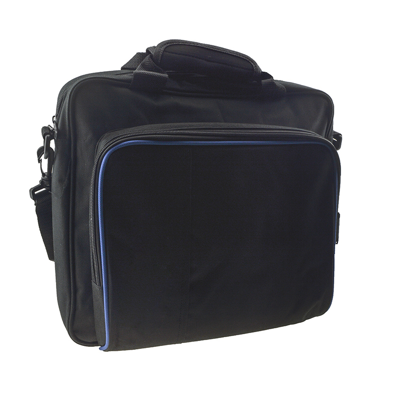 For-PS4-Large-Storage-Travel-Bag-Carry-Case-Cover-Carrying-Protective-Shoulder-Bag-For-Sony-Playstation