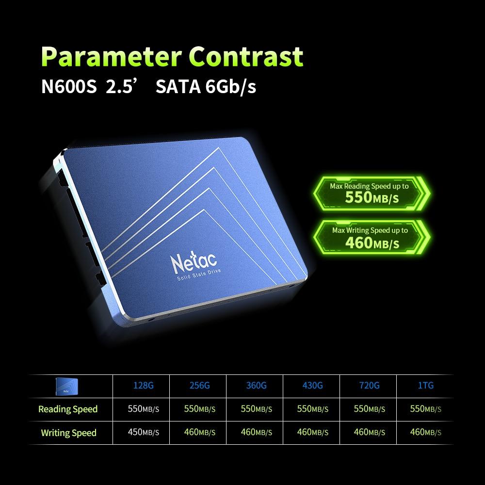 C4860-720GB-1-b0d1-ON12