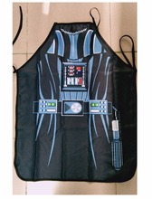Star Wars Kitchen Aprons