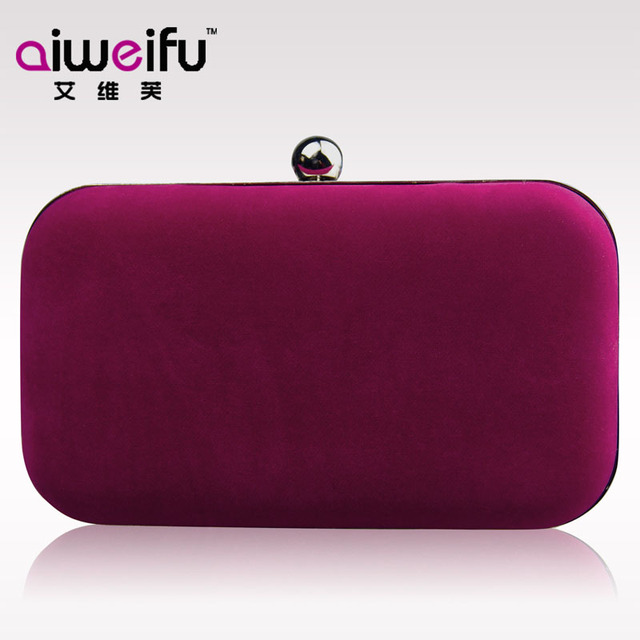 Shiny Sequins Makeup Bags Women Luxury Cosmetic Bags Necessaries Travel Make Up Case Small Brush Pouch Beauty Toiletry Organizer
