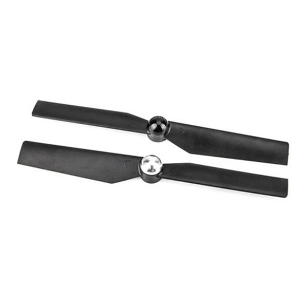 Walkera Runner 250 Racing Drone Propeller Blades For 250-Z-01 RC Quadcopter Spare Parts New Shipping