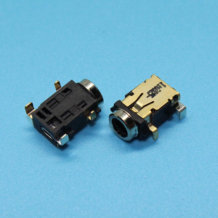 YuXi New DC Power Jack Socket Charging Port for Samsung Chromebook NS310 NP-NS310 XE500C21-AO3 XE500C21-H01US XE500C21-AZ2US
