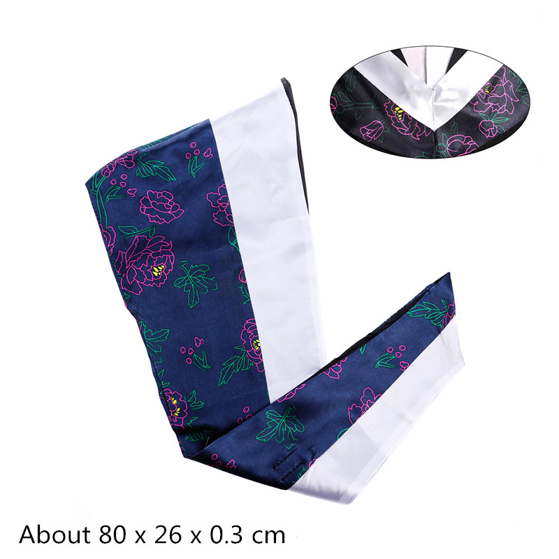 6ddcc530c041b US $1.33 35% OFF|Academic 2018 Graduation Gown Tassels Dress Accessories  For Graduate Party Decoration -in Party DIY Decorations from Home & Garden  on ...