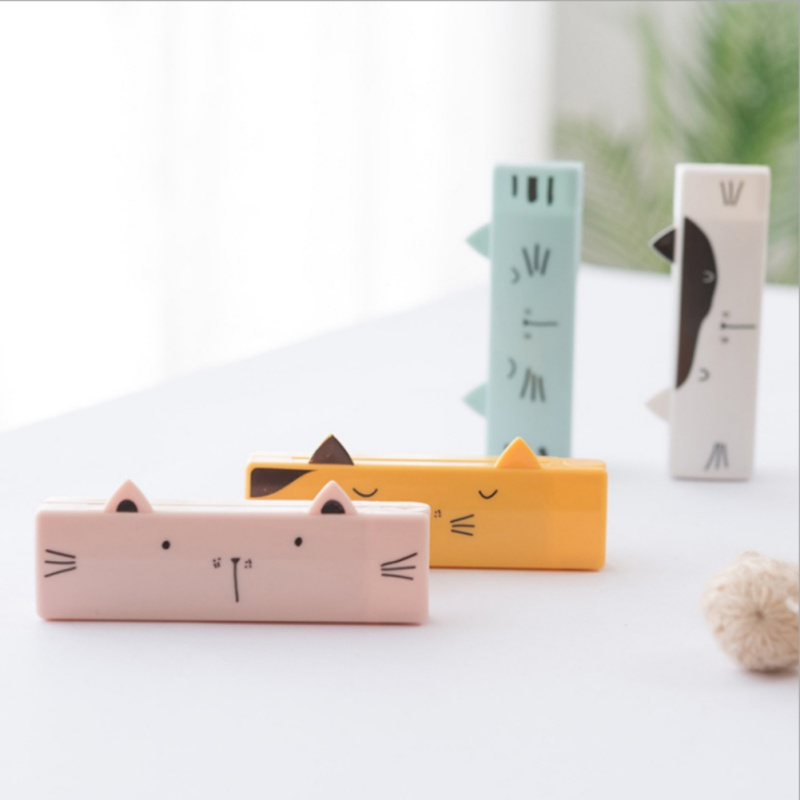 2019 Newest Cleaning Sticky Hair Roller Reusable Wool Dust Catcher Pet Hair Lint Remover Brush Reusable Washable Wiper Tools2019 Newest Cleaning Sticky Hair Roller Reusable Wool Dust Catcher Pet Hair Lint Remover Brush Reusable Washable Wiper Tools