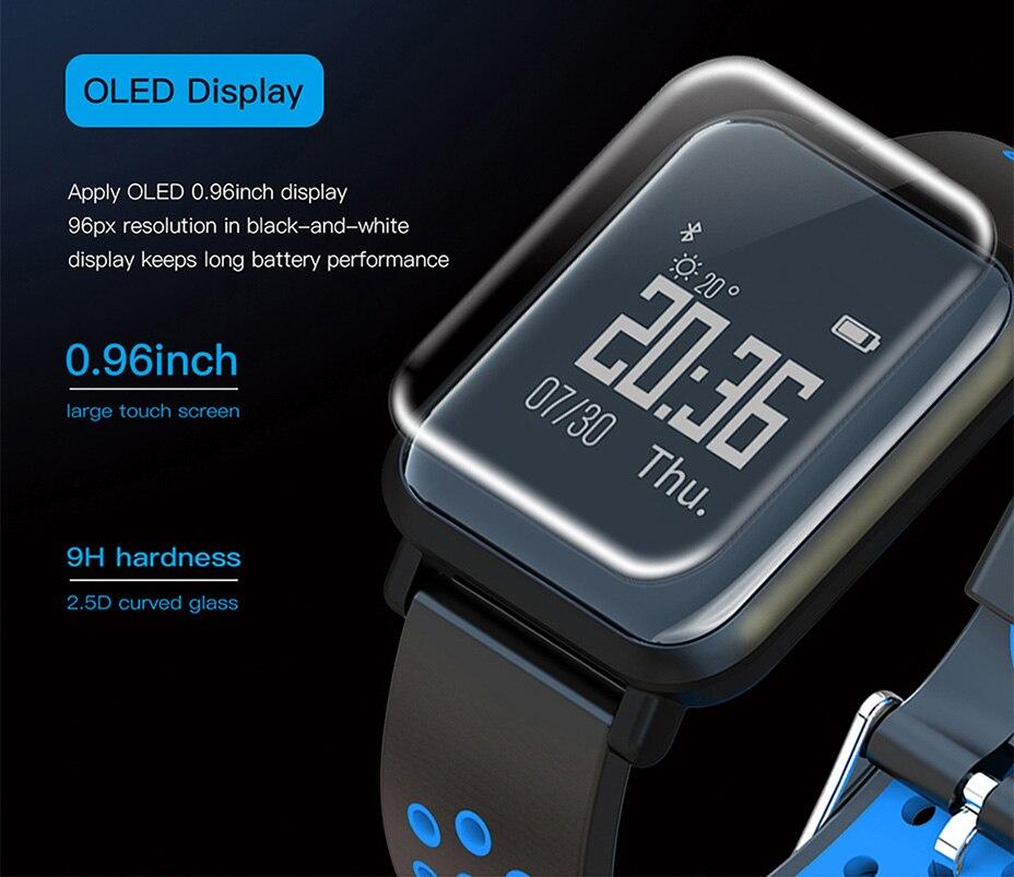 smart-watch-05
