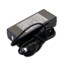 Novo Adaptador AC para Dell PA-9 ADP-90FB R0423 2001FP Monitor LCD