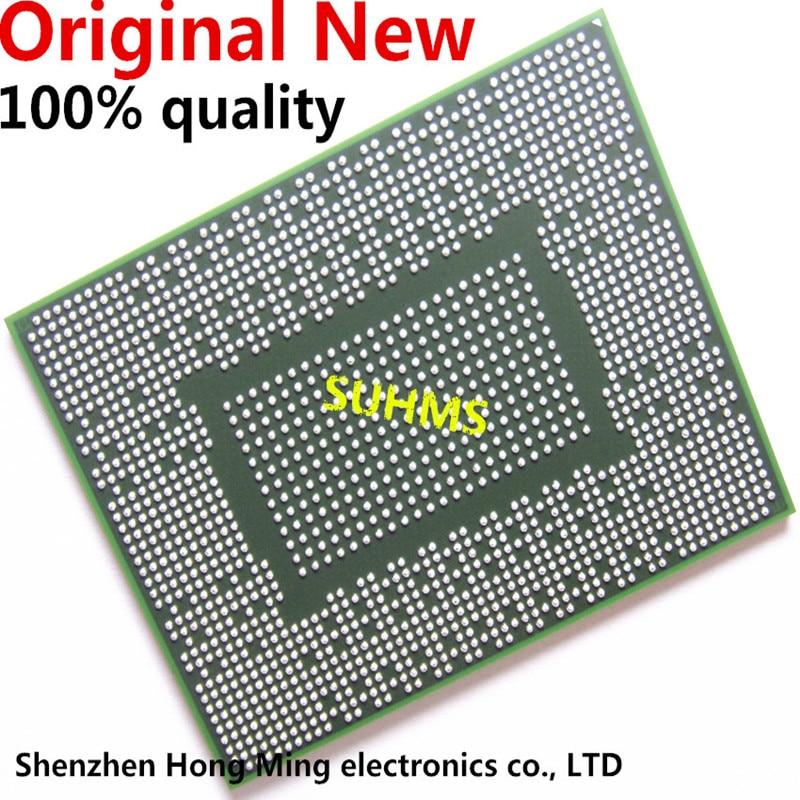 100% New GF114-200-KB-A1 GF114 200 KB A1 BGA Chipset100% New GF114-200-KB-A1 GF114 200 KB A1 BGA Chipset