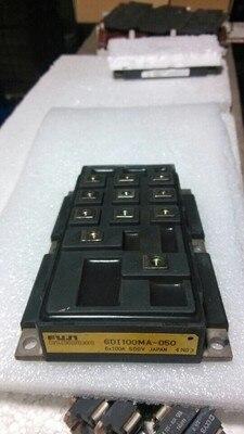 Free Shipping New 6DI100MA-050 Power module industrial power module 1di100e 050 1di100e 055