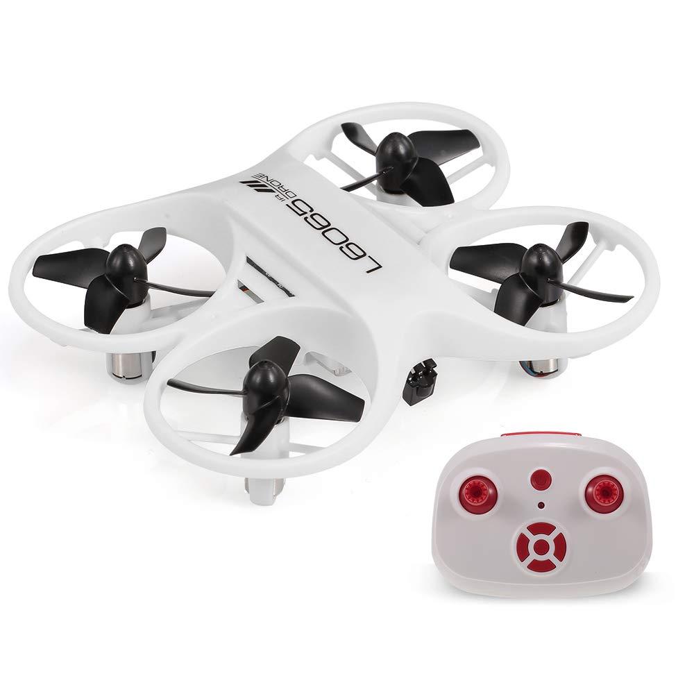 LISHITOYS Controlled RTF Drone 15
