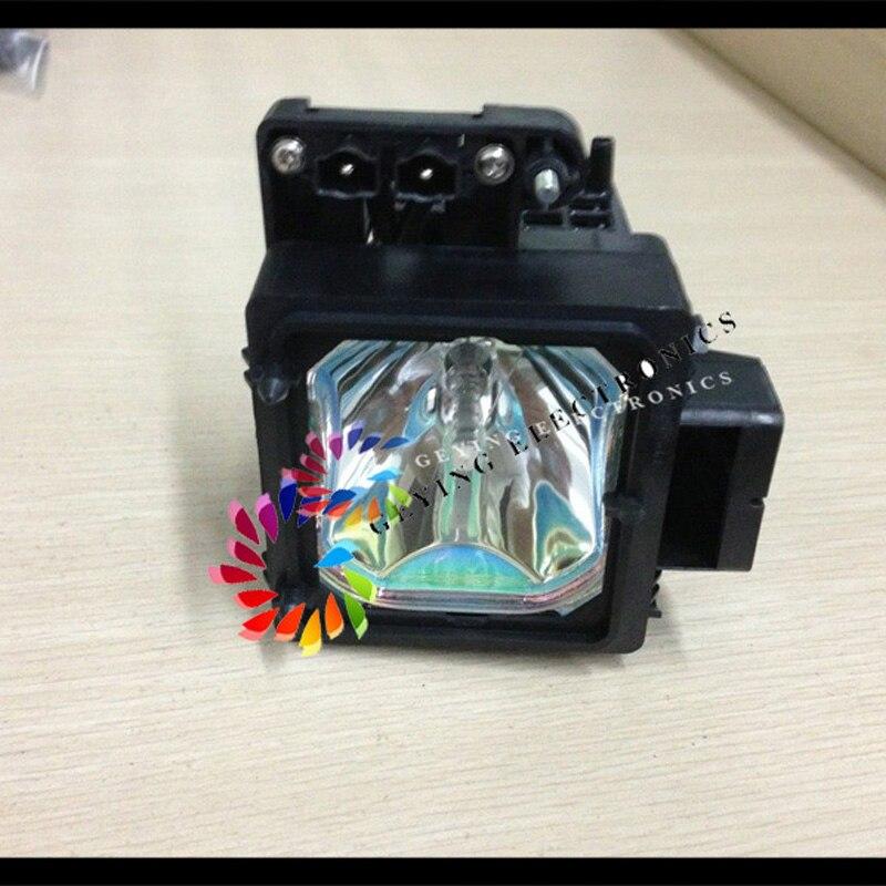 XL-2200 XL-2200U UHP 120W Original Projector Lamp For KDF-60XS955 KDF-E60A20 KDF-E55A20 KDF-55XS955 KDF-60WF655