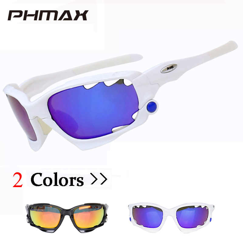 9af9c05074 PHMAX Brand 2019 New Cycling Glasses 3 Lens Mountain Bike Goggles Cycling  Sunglasses Racing Bicycle Glasses