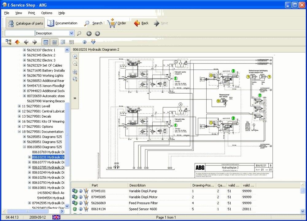 ingersoll rand sd100 wiring diagram trusted schematic diagrams u2022 rh sarome co Ingersoll Rand DD24 Manual Ingersoll Rand SSR Manual