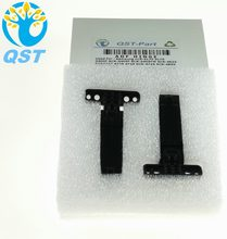 QST 2 PS חדש ADF צירים עצרת עבור Samsung SCX 4835 4600 4623 4833 4727 4728 4729 5639 5739 CLX3170 3175 3185 JC97-03190A(China)