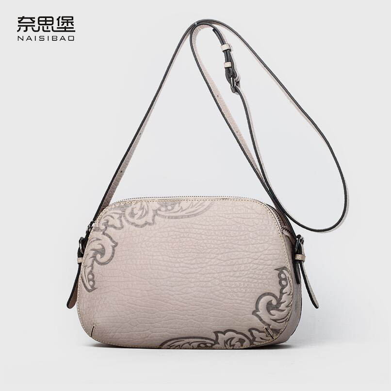 New women genuine leather handbags luxury women bags designer fashion women leather shoulder Crossbody bag superior cowhide New women genuine leather handbags luxury women bags designer fashion women leather shoulder Crossbody bag superior cowhide