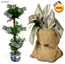 Buy  DECORATION FOR home & garden free shipping  online