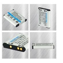 EN-EL19 EN EL19 ENEL19 Rechargeable lithium battery pack for Nikon S2500 S100 S2600 S3100 S3200 S3300 S4100 S4200 S4300 S6600