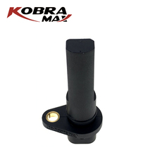 Kobramax High Quality Automotive Professional Accessories Odometer Sensor Car  1118-3843010-04 For Lada