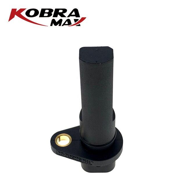 Kobramax High Quality Automotive Professional Accessories Odometer Sensor Car Odometer Sensor  1118 3843010 04 For Lada