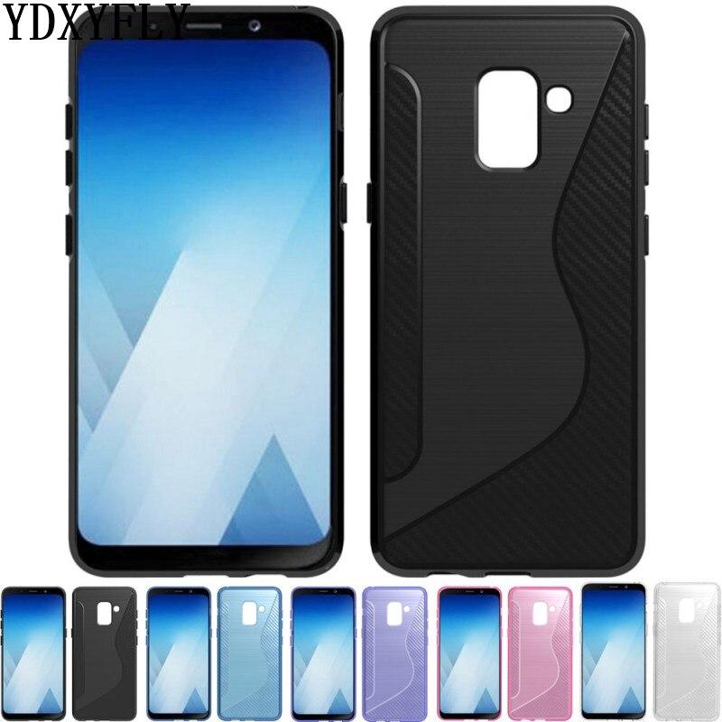 samsung galaxy js phone case