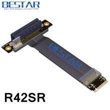 NGFF 30 10 PCI-E