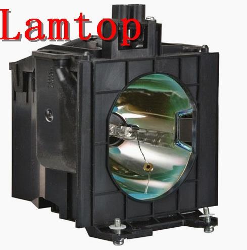 Compatible projector lamp with housing ET-LAD55  for PT-L5500 PT-L5600 PT-D5500