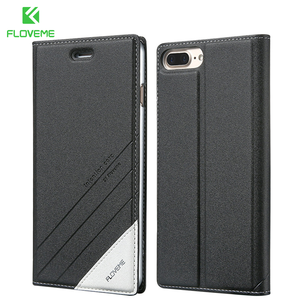 hbs apple case Buy hbs mobile & tablet accessories online at darazpk large selection of mobile & tablet accessories by hbs order g case (377) gifto apple zone (135.