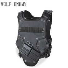 Фотография La chasse tactique Airsoft CS de protection tmc cosplay TF3 gilet multi couleurs 2016 tactical vest cs cospaly protective vest