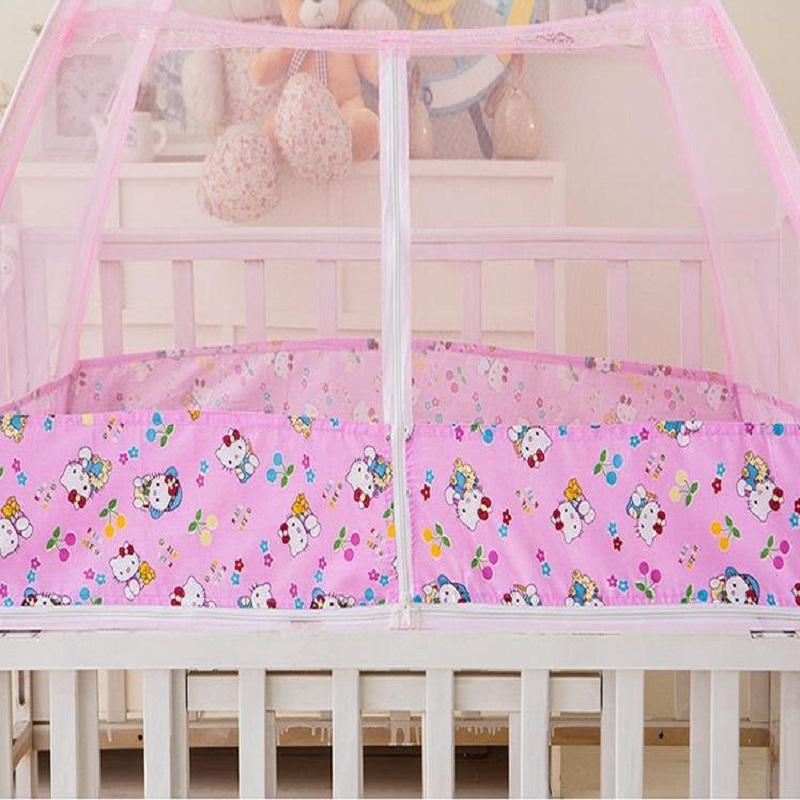 Huayin העריסה תינוק עבור 4