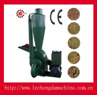 2012 new design hammer mill for sale price