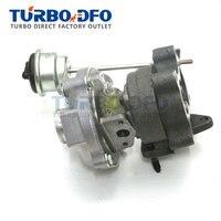 KP35 0000 carregador turbo 5435 970 0000 turbina para Renault Clio/Kangoo 1.5 dci K9K 700 57 HP/65 HP 8200409030 8200022735|Entradas de ar| |  -