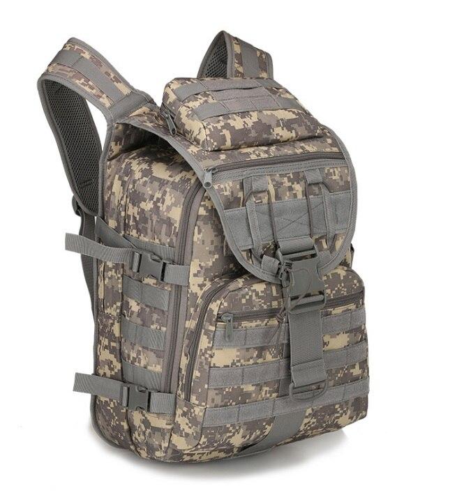 Tactical Assault shoulders package waterproof outdoor climbing Hiking Backpack Bag man X7 swordfish сазонова т г обществознание в таблицах и схемах для школьников и абитуриентов isbn 978 5 91673 159 0
