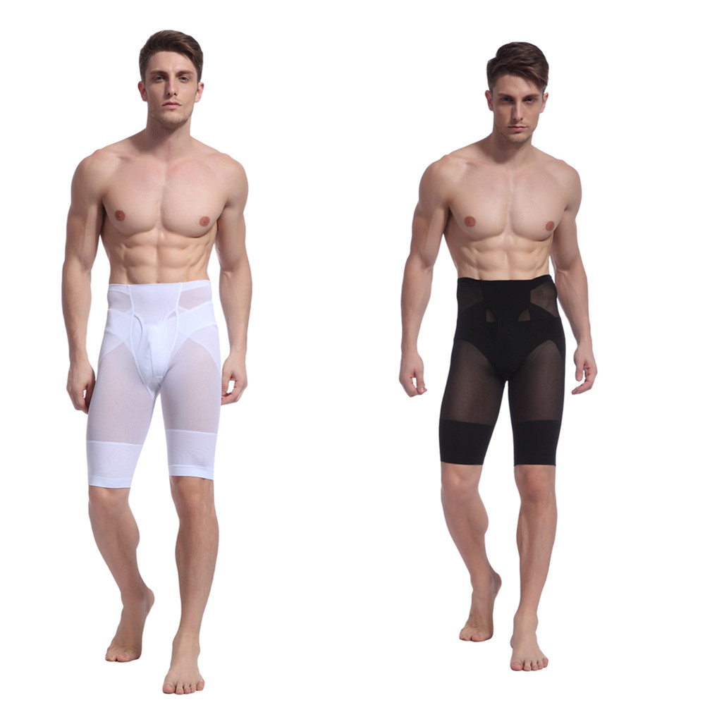 Compare Prices on High Waist Compression Shorts- Online Shopping ...