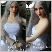 165cm sex toy long-legged girl Sex Doll For Man Masturbation free shipping
