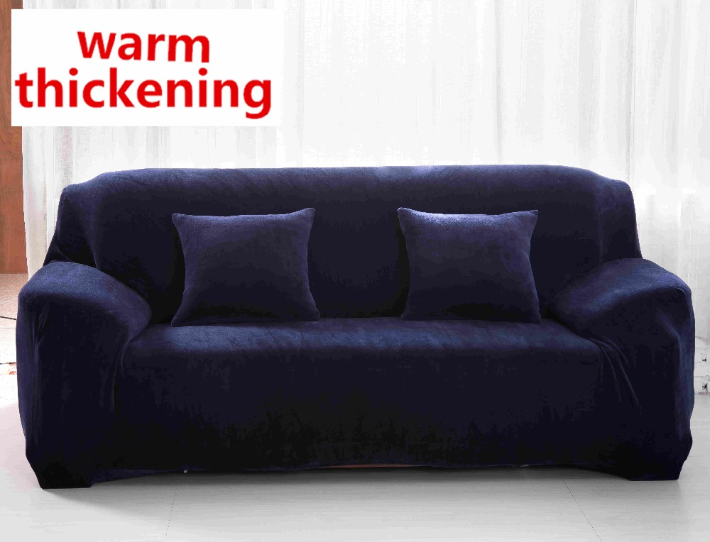 Big Size Sofa Cushion Bluebell Gumtree Online Get Cheap Couch Covers -aliexpress.com ...