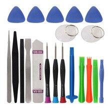 Screwdriver-Set Hand-Tools-Set Laptop-Pad Computer Opening-Tool Mobile-Phone-Repair-Tools-Kit