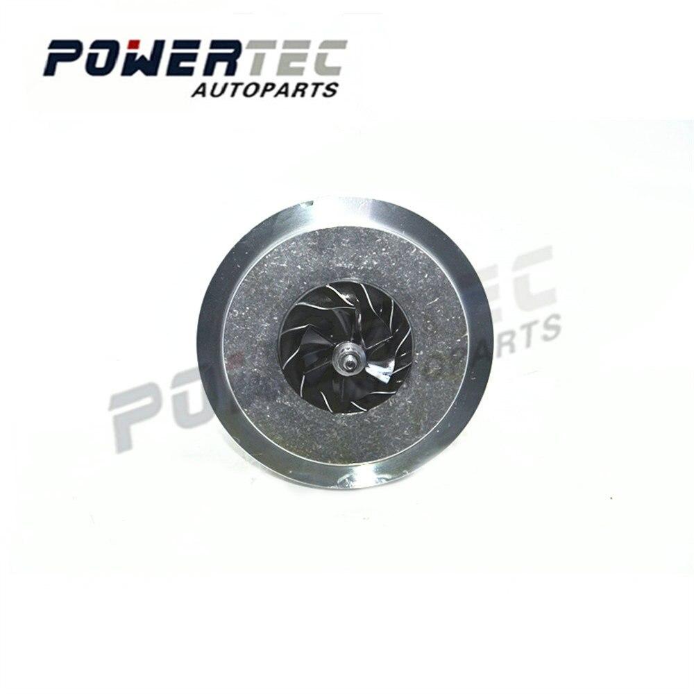 709035 Turbocharger Core Rebuild Chra 726194-0002 714716 Turbo Cartridge For Ford Transit V 2.0TDCi 100 HP 74 Kw Dura Torq -