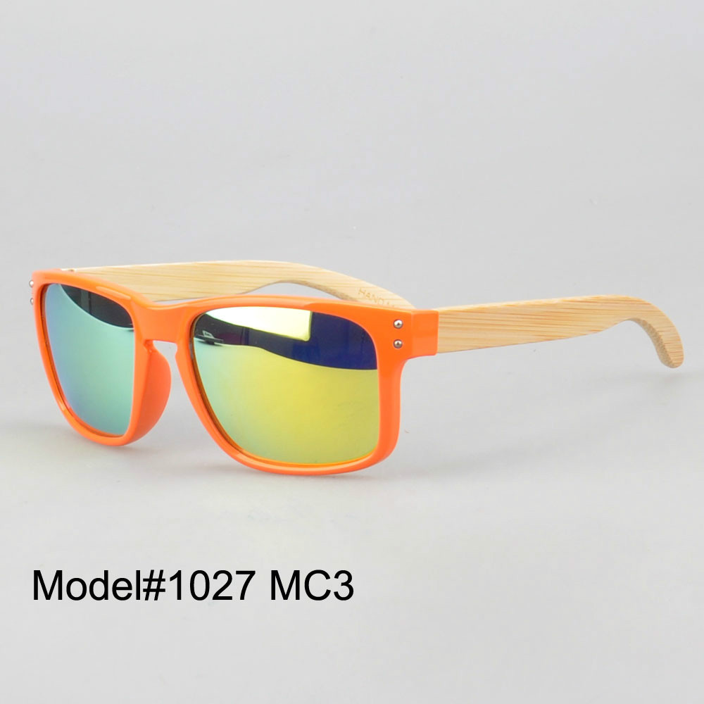 1207-MC3